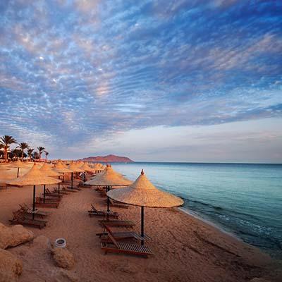 Egipat zima 2019,Egipat avionom,Egipat hoteli dvoje dece gratis, zimovanje 2019 u Egiptu.