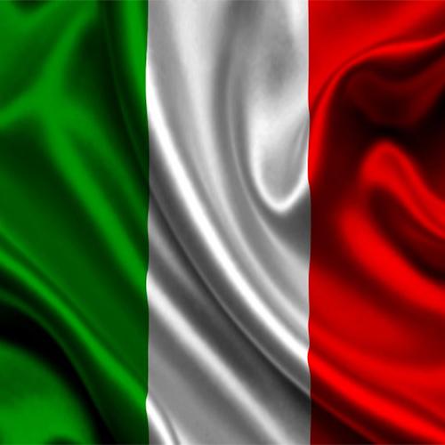 Italija letovanje 2019,Italija letovanje avionom,Sardinija letovanje,Italija letovanje Agencija Fibula,Lido di jesolo,Italija hoteli