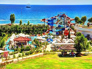 Turska 2 DECE GRATIS