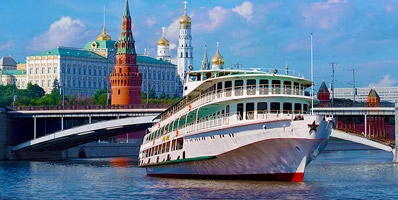 Moskva St. Peterburg Fibula Air Travel 2019