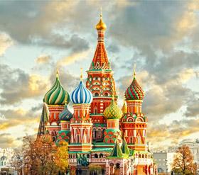 Moskva St. Peterburg Fibula Air Travel 2019