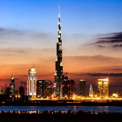 Agencija Fibula Beograd aranžmani za Dubai, Dubai info, Dubai ponude