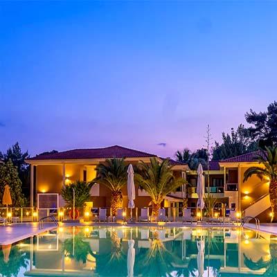 Grčka hoteli avionom, Grčka hoteli letovanje, Grčka hoteli last minute i first minute ponuda, Grčka hoteli hoteli 2019