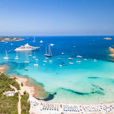 Sardinija avionom, Sardinija letovanje, Sardinija LAST minute, first minute ponuda, Sardinija hoteli 2020