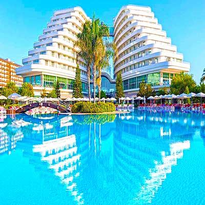 Turska first minute, last minute avionom, Turska letovanje, Turska first minute, last minute i first minute ponuda, Turska hoteli 2018